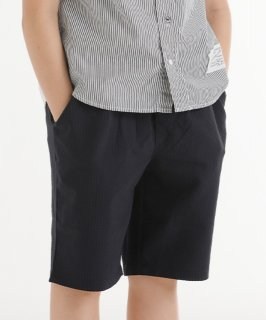 EVALET SUCKER SHORTS(AL911437)