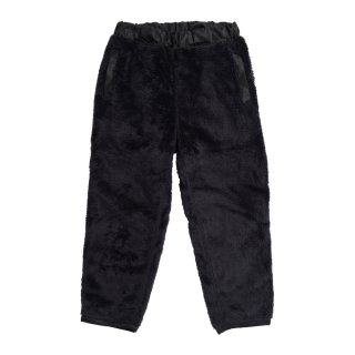 DOUBLE SIDE FUR PANTS(AL812417)