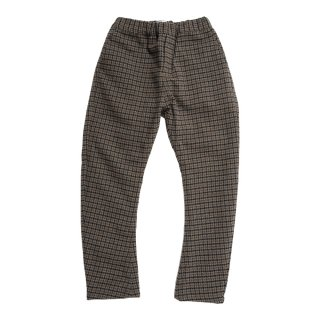 TECH TWEED BANANA PANTS(AL812415)