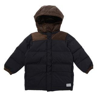 NYLON DOWN JACKET(AL812901)