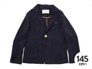 OUTLET T/W TROPICAL STRETCH JACKET(AL911702-1)<img class='new_mark_img2' src='https://img.shop-pro.jp/img/new/icons20.gif' style='border:none;display:inline;margin:0px;padding:0px;width:auto;' />