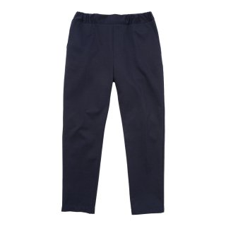 HIGH GAUGE JERSEY PANTS(AL911439-1)