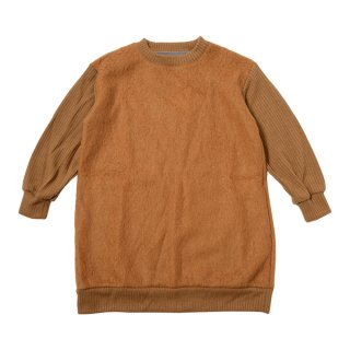 <img class='new_mark_img1' src='//img.shop-pro.jp/img/new/icons23.gif' style='border:none;display:inline;margin:0px;padding:0px;width:auto;' />NAPPING KNIT TUNIC(AL812312)