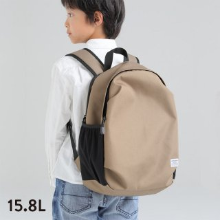 EGG BAG (AL912001)