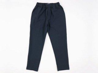 OUTLET EVALET SUCKER BASIC PANTS (AL911438)<img class='new_mark_img2' src='https://img.shop-pro.jp/img/new/icons20.gif' style='border:none;display:inline;margin:0px;padding:0px;width:auto;' />