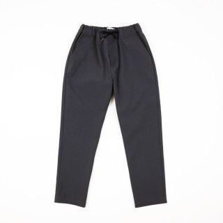 OUTLET COOL&4WAY STRETCH CROPPED PANTS (AL911415)<img class='new_mark_img2' src='https://img.shop-pro.jp/img/new/icons20.gif' style='border:none;display:inline;margin:0px;padding:0px;width:auto;' />