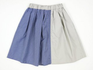 OUTLET BIAS STRIPE CRAZY SKIRT (AL911502)<img class='new_mark_img2' src='https://img.shop-pro.jp/img/new/icons20.gif' style='border:none;display:inline;margin:0px;padding:0px;width:auto;' />