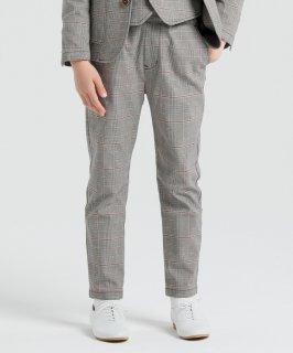 CLASSIC STANDARD PANTS