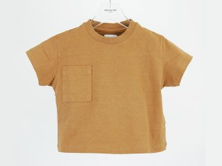OUTLET WIDE 5/S HIGH STRETCH TEE<img class='new_mark_img2' src='https://img.shop-pro.jp/img/new/icons20.gif' style='border:none;display:inline;margin:0px;padding:0px;width:auto;' />