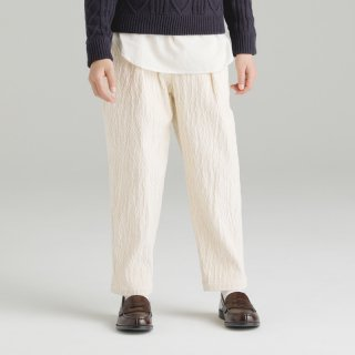 OUTLET WEAVY CORCUROY STRETCH PANTS<img class='new_mark_img2' src='https://img.shop-pro.jp/img/new/icons20.gif' style='border:none;display:inline;margin:0px;padding:0px;width:auto;' />
