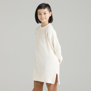 OUTLET 7G KNIT TUNIC<img class='new_mark_img2' src='https://img.shop-pro.jp/img/new/icons20.gif' style='border:none;display:inline;margin:0px;padding:0px;width:auto;' />
