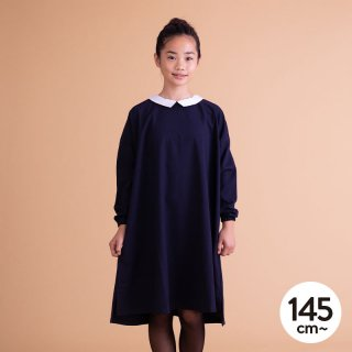 CARREMAN 2WAY FLARE DRESS