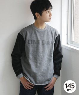 OUTLET FUR SLEEVE PO<img class='new_mark_img2' src='https://img.shop-pro.jp/img/new/icons20.gif' style='border:none;display:inline;margin:0px;padding:0px;width:auto;' />