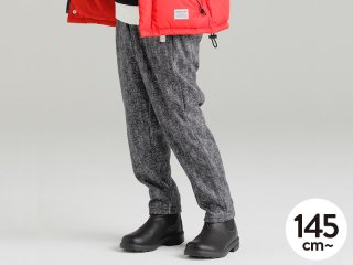 OUTLET SWEATER FLEECE PANTS<img class='new_mark_img2' src='https://img.shop-pro.jp/img/new/icons20.gif' style='border:none;display:inline;margin:0px;padding:0px;width:auto;' />