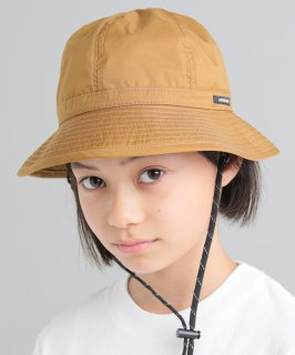 RAIN METRO HAT<img class='new_mark_img2' src='https://img.shop-pro.jp/img/new/icons1.gif' style='border:none;display:inline;margin:0px;padding:0px;width:auto;' />