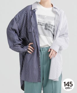 SUPER BIG CRAZY SHIRT<img class='new_mark_img2' src='https://img.shop-pro.jp/img/new/icons20.gif' style='border:none;display:inline;margin:0px;padding:0px;width:auto;' />