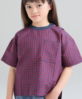 OUTLET Co/Li SHIRT TEE<img class='new_mark_img2' src='https://img.shop-pro.jp/img/new/icons20.gif' style='border:none;display:inline;margin:0px;padding:0px;width:auto;' />
