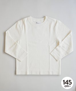 G/D CANVAS L/S TEE<img class='new_mark_img2' src='https://img.shop-pro.jp/img/new/icons20.gif' style='border:none;display:inline;margin:0px;padding:0px;width:auto;' />