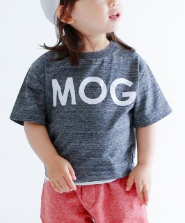 SLUB MOG 5/S TEE<img class='new_mark_img2' src='https://img.shop-pro.jp/img/new/icons20.gif' style='border:none;display:inline;margin:0px;padding:0px;width:auto;' />