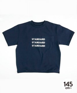 STANDARD TEE<img class='new_mark_img2' src='https://img.shop-pro.jp/img/new/icons1.gif' style='border:none;display:inline;margin:0px;padding:0px;width:auto;' />