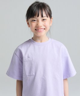 OUTLET G/D BASIC TEE<img class='new_mark_img2' src='https://img.shop-pro.jp/img/new/icons20.gif' style='border:none;display:inline;margin:0px;padding:0px;width:auto;' />