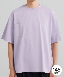 G/D BASIC TEE<img class='new_mark_img2' src='https://img.shop-pro.jp/img/new/icons20.gif' style='border:none;display:inline;margin:0px;padding:0px;width:auto;' />