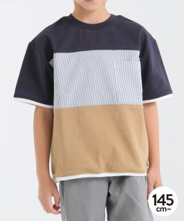 CRAZY 5/S TEE<img class='new_mark_img2' src='https://img.shop-pro.jp/img/new/icons20.gif' style='border:none;display:inline;margin:0px;padding:0px;width:auto;' />