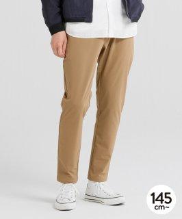 2WAY NYLON STRETCH PANTS