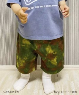 OUTLET JAQUARD SHORTS<img class='new_mark_img2' src='https://img.shop-pro.jp/img/new/icons20.gif' style='border:none;display:inline;margin:0px;padding:0px;width:auto;' />