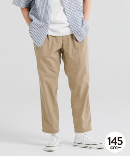 OUTLET NYLON OX PANTS<img class='new_mark_img2' src='https://img.shop-pro.jp/img/new/icons20.gif' style='border:none;display:inline;margin:0px;padding:0px;width:auto;' />