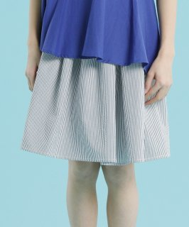 OUTLET COOLMAX SUCKER SKIRT<img class='new_mark_img2' src='https://img.shop-pro.jp/img/new/icons20.gif' style='border:none;display:inline;margin:0px;padding:0px;width:auto;' />