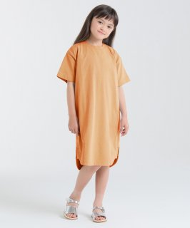 G/D FORM LONG TEE<img class='new_mark_img2' src='https://img.shop-pro.jp/img/new/icons20.gif' style='border:none;display:inline;margin:0px;padding:0px;width:auto;' />