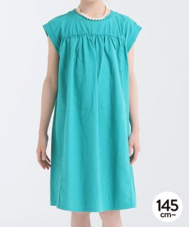 G/D PARACHUTE DRESS<img class='new_mark_img2' src='https://img.shop-pro.jp/img/new/icons20.gif' style='border:none;display:inline;margin:0px;padding:0px;width:auto;' />