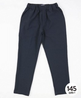 OUTLET EVALET SUCKER BASIC PANTS (AL911438-1)<img class='new_mark_img2' src='https://img.shop-pro.jp/img/new/icons20.gif' style='border:none;display:inline;margin:0px;padding:0px;width:auto;' />