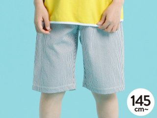 SUCKER JERSEY SHORTS<img class='new_mark_img2' src='https://img.shop-pro.jp/img/new/icons20.gif' style='border:none;display:inline;margin:0px;padding:0px;width:auto;' />