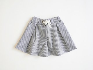 SUCKER CULOTTE<img class='new_mark_img2' src='https://img.shop-pro.jp/img/new/icons20.gif' style='border:none;display:inline;margin:0px;padding:0px;width:auto;' />
