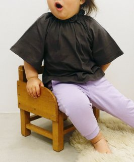 OUTLET H/S 2WAY FRILL BLOUSE<img class='new_mark_img2' src='https://img.shop-pro.jp/img/new/icons20.gif' style='border:none;display:inline;margin:0px;padding:0px;width:auto;' />