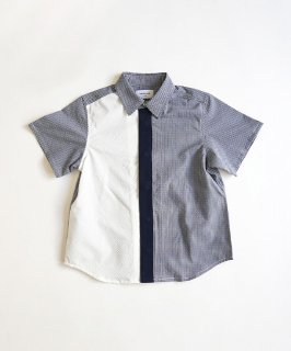 SOLOTEX DRY SUCKER H/S SHIRT<img class='new_mark_img2' src='https://img.shop-pro.jp/img/new/icons1.gif' style='border:none;display:inline;margin:0px;padding:0px;width:auto;' />