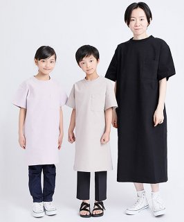 OUTLET WIDE 5/S HIGH STRETCH DRESS<img class='new_mark_img2' src='https://img.shop-pro.jp/img/new/icons20.gif' style='border:none;display:inline;margin:0px;padding:0px;width:auto;' />