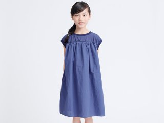 OUTLET G/D FLARE DRESS<img class='new_mark_img2' src='https://img.shop-pro.jp/img/new/icons20.gif' style='border:none;display:inline;margin:0px;padding:0px;width:auto;' />