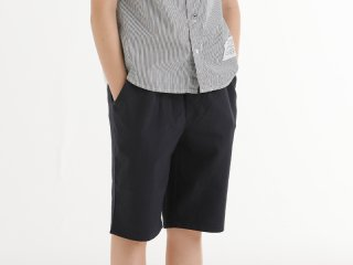 OUTLET EVALET SUCKER SHORTS<img class='new_mark_img2' src='https://img.shop-pro.jp/img/new/icons20.gif' style='border:none;display:inline;margin:0px;padding:0px;width:auto;' />