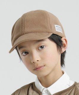 FLLECE CAP