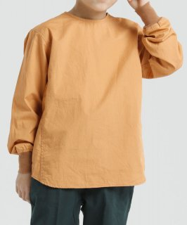 CREW NECK EASY SHIRT<img class='new_mark_img2' src='https://img.shop-pro.jp/img/new/icons20.gif' style='border:none;display:inline;margin:0px;padding:0px;width:auto;' />