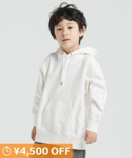 ORGANIC HOODIE<img class='new_mark_img2' src='https://img.shop-pro.jp/img/new/icons2.gif' style='border:none;display:inline;margin:0px;padding:0px;width:auto;' />