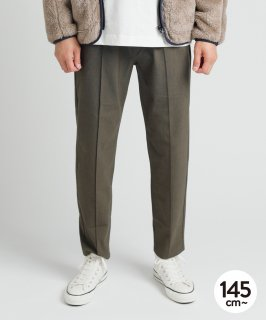 CREASE EASY TROUSERS