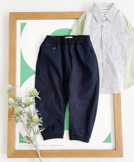 TRADITIONAL BANANA PANTS セットアップ対応[80-145cm]