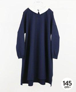 PATTEN 2WAY FLARE DRESS