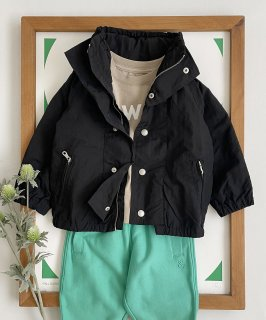10POCKET FIELD JACKET<img class='new_mark_img2' src='https://img.shop-pro.jp/img/new/icons20.gif' style='border:none;display:inline;margin:0px;padding:0px;width:auto;' />