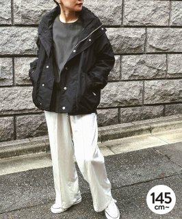 OUTLET 10POCKET FIELD JACKET<img class='new_mark_img2' src='https://img.shop-pro.jp/img/new/icons20.gif' style='border:none;display:inline;margin:0px;padding:0px;width:auto;' />
