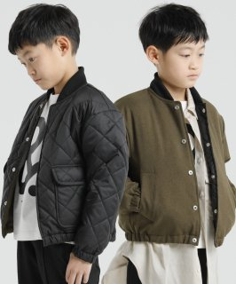 OUTLET ANTI-POLLEN REVERSE JACKET<img class='new_mark_img2' src='https://img.shop-pro.jp/img/new/icons20.gif' style='border:none;display:inline;margin:0px;padding:0px;width:auto;' />